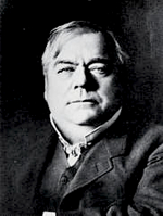 William Rockhill Nelson