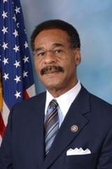 Rep Cleaver